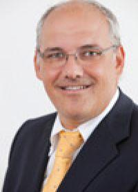 Ing. Bmst. Michael Fadler